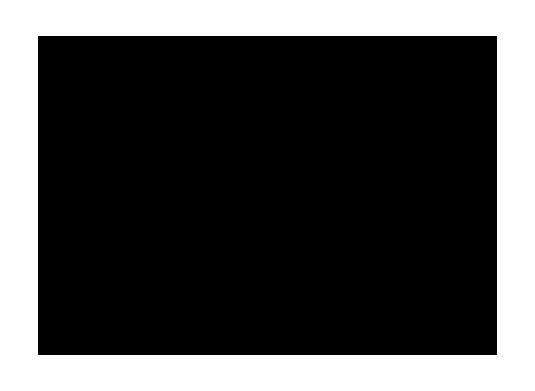 DKoalice